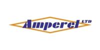 amperel