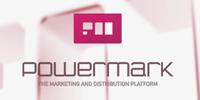 powermark