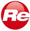 ReExe-Logo-copy-copy1