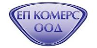 ep-komers