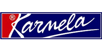 karmela