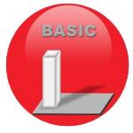 level_basic