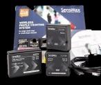 sensmax kit